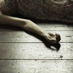 В смоленском детдоме скончалась 12-летняя девочка