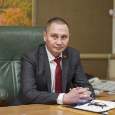 Мэр Смоленска установил «образовательные» надбавки