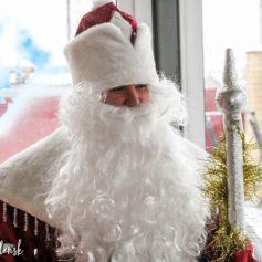 Смоленский суд вынес приговор «новогоднему» вору
