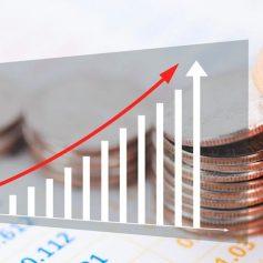 МРОТ необходимо повысить до 20 тысяч рублей, уверен сенатор Сергей Леонов