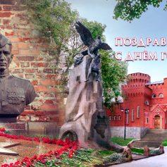 В смоленских музеях пройдут мероприятия, приуроченные к 78-й годовщине освобождения города