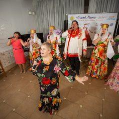 В Смоленске выберут лучшую «Grand маму»