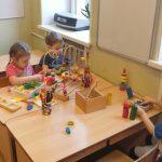 Детский сад в «Соловьиной роще» Смоленска достроят к концу года