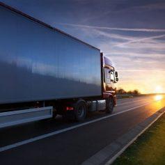 В Смоленской области международным перевозчикам продляют льготы