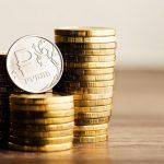 Муниципалитетам Смоленской области добавят доходов