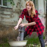 В Смоленске отключат холодную воду в 6 домах и котельной
