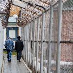 В Смоленской области заключенного обвиняют в дезорганизации деятельности ИК