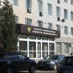 Найдены родители брошенного в смоленской больнице 2-летнего ребёнка