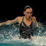 Наталья Ищенко: «Для победы необходимо быть на две-три головы выше»